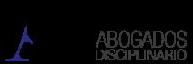Abogados Disciplinarios
